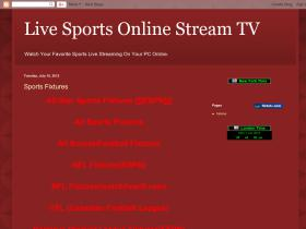 watch-nfl-soccer-boxing-livestream.blogspot.com