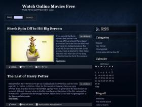 watch-online-movies-free.tv