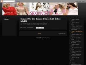 watch-sex-and-the-city.blogspot.com