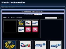 watch-tv-live-online.com