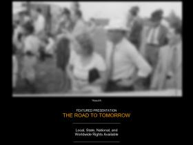 watchamerica.tv