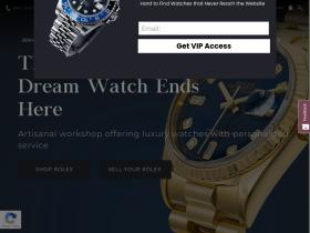 watchchest.com