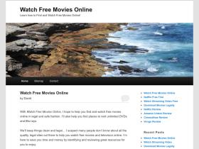 watchfree-moviesonline.com