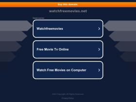 watchfreemovies.net