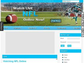 watchingnflonline.com