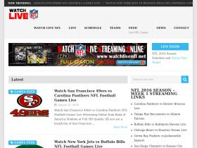 watchlivenfl.net