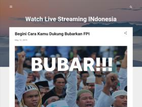 watchlivetvstreaming-indonesia.blogspot.com