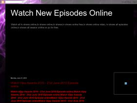 watchnewepisodes1.blogspot.com