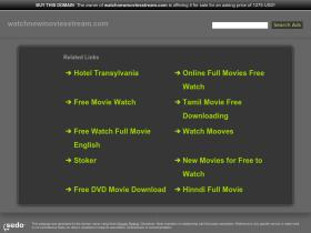watchnewmoviesstream.com