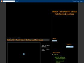 watchonline-tamilmovies-download.blogspot.com