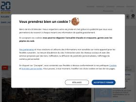 watchthebank.20minutes-blogs.fr
