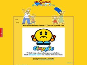 watchthesimpsonsseries.blogspot.com