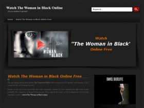 watchthewomaninblackonline.net