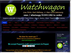 watchwagon.com.sg