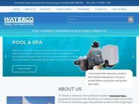 waterco.co.id