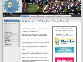 waterlooschool.dnserver.net.nz