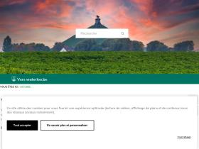 waterlootv.be