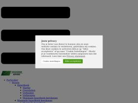 watermanassurantien.nl