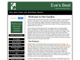 waterwise-distillers.com