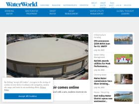 waterworld.com