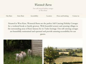 watstockbarns.co.uk
