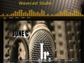 wavecaststudio.com