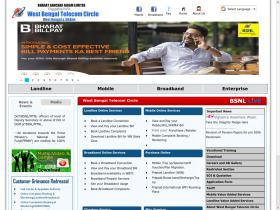 wb.bsnl.co.in