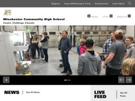 wchs.rc.k12.in.us