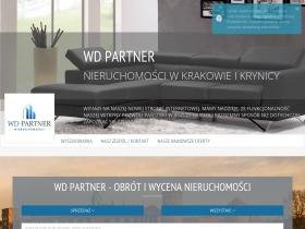 wdpartner.pl