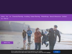 wealth-matters.co.uk