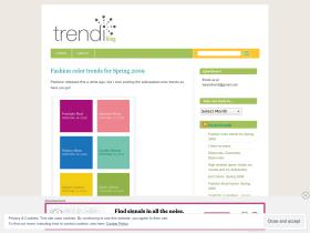 wearetrendi.wordpress.com