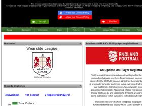 wearside-football-league.org.uk
