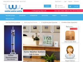 weather-station-products.co.uk