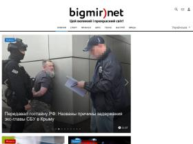 weather.bigmir.net