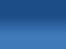 weather.co.nz