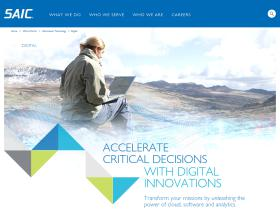 weather.unisys.com