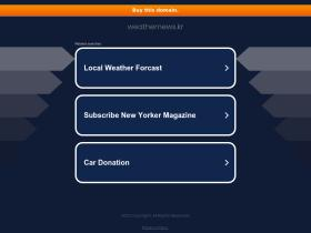 weathernews.kr