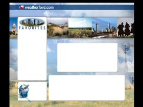 weathorford.com
