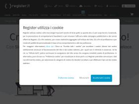 web-914511800.simply-website.it