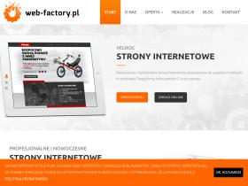 web-factory.pl