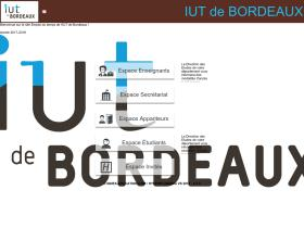 web-planning.iut.u-bordeaux1.fr