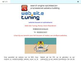 web-site-tuning.com