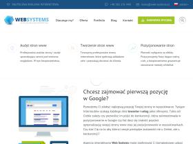web-systems.pl