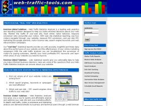 web-traffic-tools.com