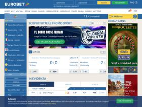web.eurobet.it