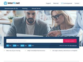 web.inter.nl.net