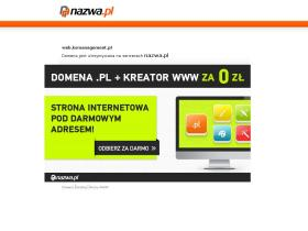 web.ksmanagement.pl