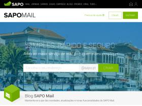 web.mail.sapo.pt
