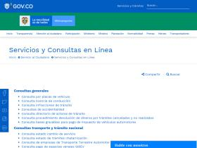 web.mintransporte.gov.co