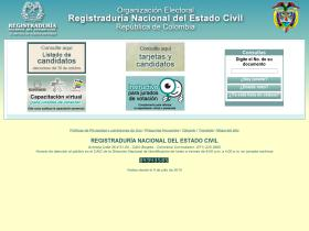 web.registraduria.gov.co